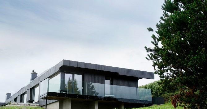 Breac.House2_.jpg