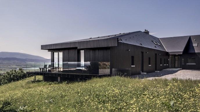 Breac.House3_.jpg